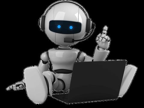 curso-chatbot-para-whatsapp