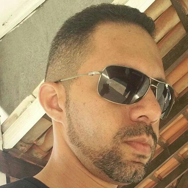 Seymer Santos